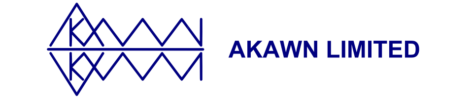AKAWN® Limited
